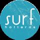 surf hatteras logo