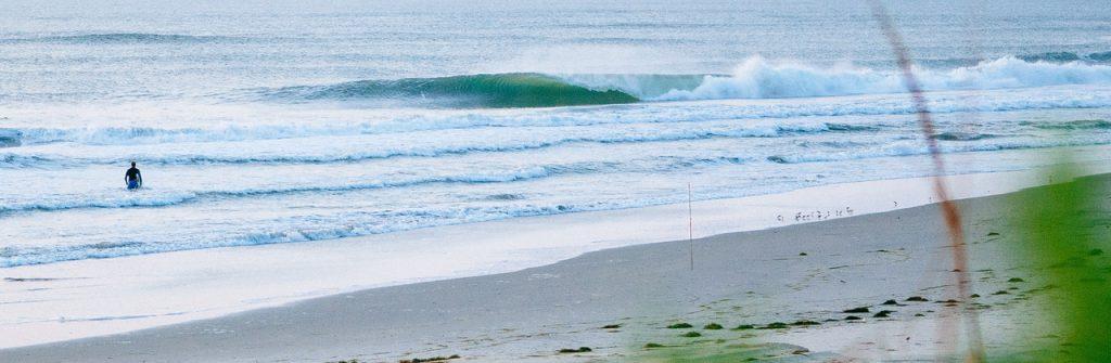 surfhatteras