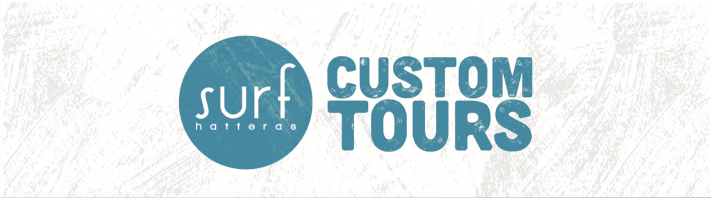 custom tours header
